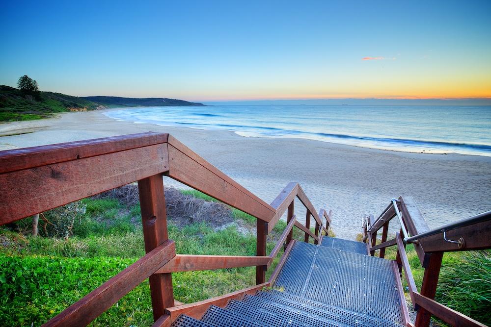 chb-beaches-main-beach-low-res_017.jpg