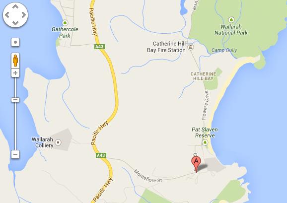 google_map (1).png