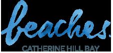 Beaches CHB